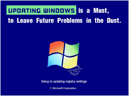 Taglines On Innovation Computer Safety Slogans