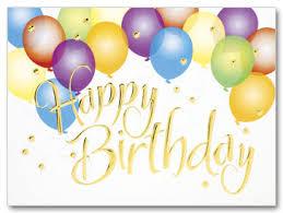 birthday cards ideas birthday card design for