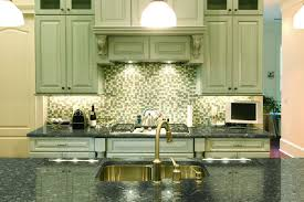 Tile Designs For Kitchen Backsplash Napoli Surfaces News U0026 Blog Latest Luxury Kitchens White