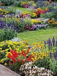 best 25 flower garden borders ideas on pinterest borders for