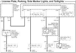 i need a 2000 acura tl wiring diagram
