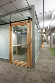 125 best wall u0026 separation ideas images on pinterest office