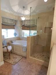 master suite bathroom ideas attachment small master bathroom remodel ideas 1401 small master