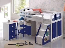 Cheap Bunk Bed Plans by Bunk Beds Colorado Stairway Bunk Bed Rooms To Go Kids Furniture