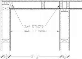 Construction Floor Plans Dimensioning Floor Plans Construction Drawings