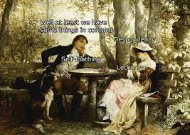 Art Memes - meme roundup 21 classical art memes memebase funny memes