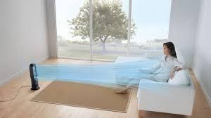 Bed Bath And Beyond Heaters Dyson Air Multiplier Am09 Cool Jet Focus Fan Bed Bath U0026 Beyond
