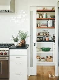 kitchen cupboard organizers ideas kronista co wp content uploads 2018 05 walk in pan