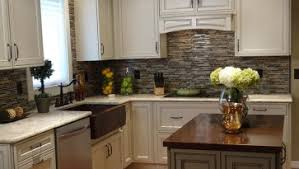 Home Remodeling Ideas Before And After Kitchen Design Ideas Budget - Simple kitchen makeover