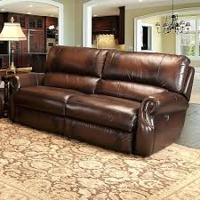 Black Leather Reclining Sectional Sofa Loukas Leather Reclining Sectional Sofa With Chaise By Coaster
