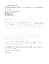 Business Letters Templates Free by Business Letter Templates Free Professional Templates