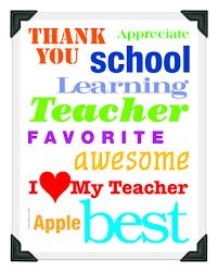 birthday card for teacher printable alanarasbach com