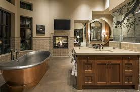 25 craftsman style bathroom designs vanity tile u0026 lighting