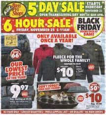 best black friday deals in peoria bass pro shops black friday 2017