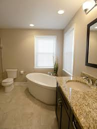 L Shaped Bathroom Vanity by Affordable L Shaped Bathroom Design Ideas Renovations L Shaped