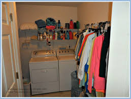 in law suites 7436 pinewood dr theodore al 36582 mother in law suite laundry