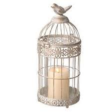 Birdcage Home Decor Decorative Bird Cage Ebay