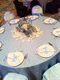 cinderella themed centerpieces better cinderella centerpiece hey baby i think i wanna