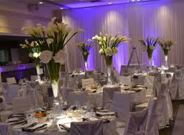 table centerpiece rentals mimi decor wedding and event decoration rentals event planning