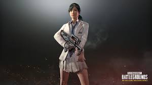 pubg weapon stats detailed weapons stats list for every gun in pubg dot esports