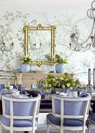 Grey Dining Table Chairs White Curtains White Frame Windows Black And Wood