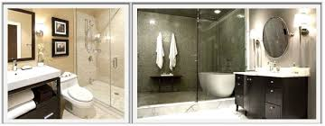 bathroom remodeling phoenix valleywide contractors allure bath