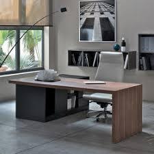 bureaux de direction bureaux de direction bureaux de direction design de haute qualité