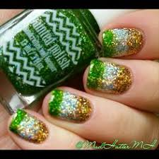 nail art my fav on pinterest zebra print nails acrylic nails