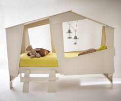 basika canap cama casa para niño basika decofinder deco
