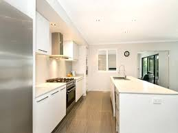 design ideas for galley kitchens galley kitchen designs bloomingcactus me