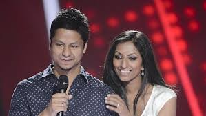 The Voice Australia Blind Auditions Ausnewslanka Com Sri Lankan Julian Wows Judges In Blind