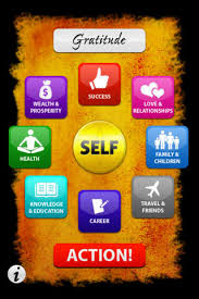 vision board pro app review manifest your most precious goals and