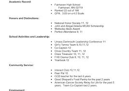 resume exles college students internships great resumeles for college students stunning sles with