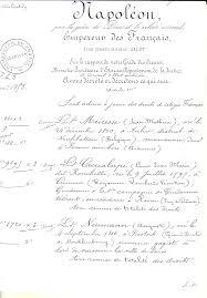 demande de naturalisation par mariage l
