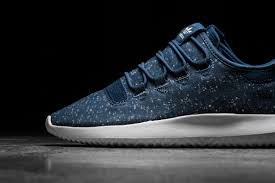 adidas tubular shadow color tech ink crystal white sneaker