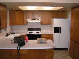 how to paint laminate kitchen cabinets modern kitchen u0026 decorating