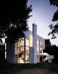 Partners In Building Floor Plans Smith House U2013 Richard Meier U0026 Partners Architects