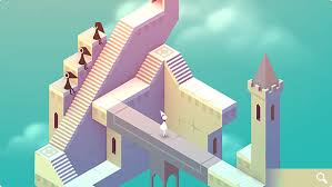 House Design Games Mobile 3 Gorgeous Mobile Games That Will Change How You Think About