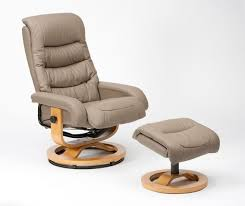 Recliner Swivel Chair Buyers Guide For Swivel Leather Recliner Elites Home Decor