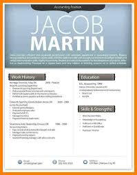 free contemporary resume templates 28 free cv resume templates