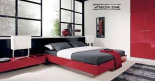 childrens bedroom furniture kitchener full size bed bunk with desk