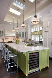 northern virginia storage ideas for your kitchen island wine fridge 1 1 jpeg