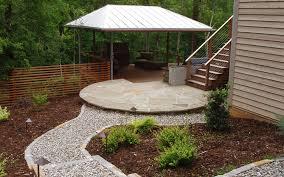 triple aught design build pool deck fireplace porch u0026 outdoor