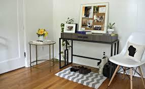 Compact Secretary Desk by Ideas Desk For Living Room Inspirations Contemporary Living Room