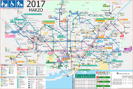Green Line Metro Map by Metro Map Of Barcelona 2017 The Best