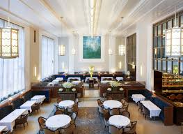 Home Design And Decor Shopping Recensioni by Eleven Madison Park Reopens With A Swanky New Look Architectural