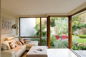 home interiors ireland location photography