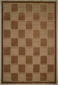Cheap Rugs 8x10 Floors U0026 Rugs Brown Jute 8x10 Area Rugs For Minimalist Living