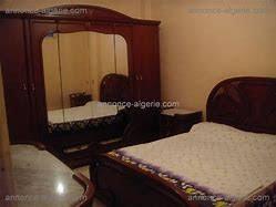 chambre a coucher oran hd wallpapers chambre coucher oran ci3dimobile cf