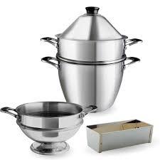 cuisine vapeur douce cuit vapeur vapok cuiseur vapeur douce nature et vitalité